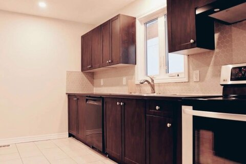 Home for rent at 1892 Kingsdale Ave Unit Upper Ottawa Ontario - MLS: X5063206