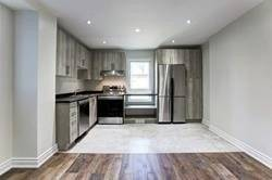 Townhouse for rent at 190 Marion St Unit Upper Toronto Ontario - MLS: W4578923
