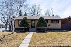 House for rent at 217 Adelaide Ave Unit Upper Oshawa Ontario - MLS: E4683346