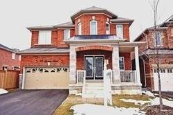 House for rent at 22 Locarno St Unit Upper Brampton Ontario - MLS: W4732286