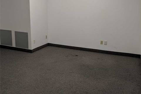 Commercial property for lease at 237 Romina Dr Apartment Upper Vaughan Ontario - MLS: N4573381