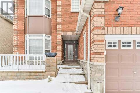 House for rent at 247 Sunset Beach Rd Unit Upper Richmond Hill Ontario - MLS: N4839700