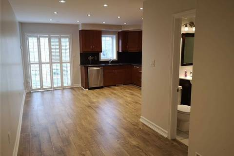 Commercial property for lease at 250 Sheppard Ave Apartment Upper Toronto Ontario - MLS: C4601201