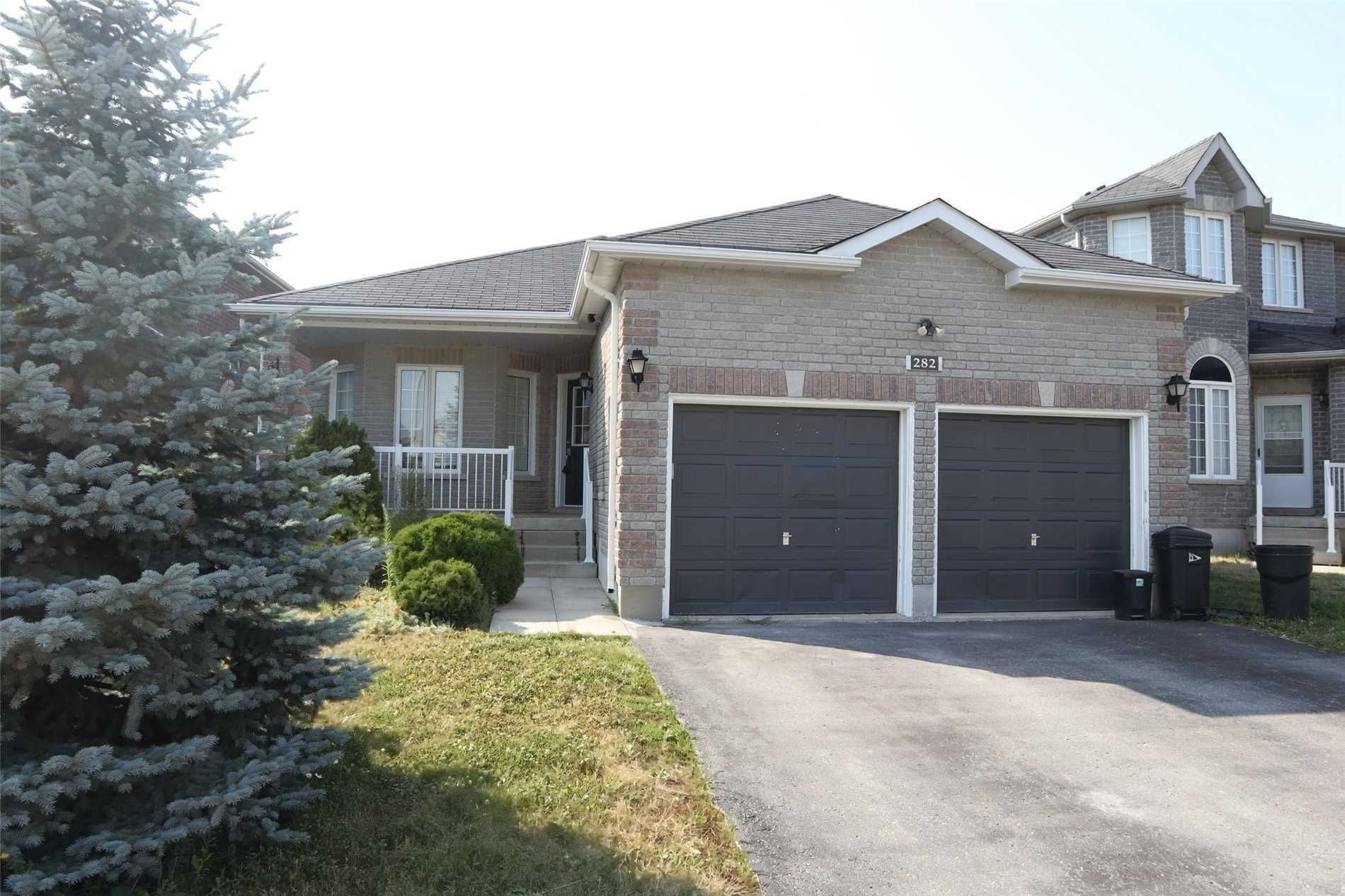 Country House For Rent Barrie Area