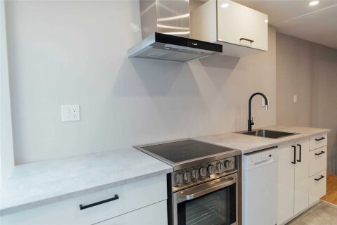 Townhouse for rent at 29 Ridley Gdns Unit Upper Toronto Ontario - MLS: W4992657