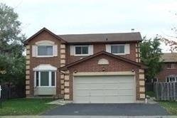 House for rent at 29 Torrance Woods Rd Unit Upper Brampton Ontario - MLS: W4702975