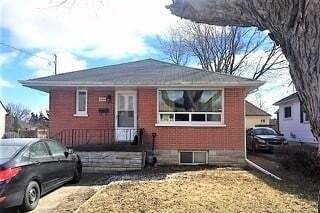 House for rent at 349 Elmgrove Ave Unit Upper Oshawa Ontario - MLS: E4769912