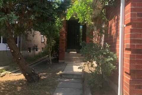 House for rent at 3608 Cherrington Cres Unit Upper Mississauga Ontario - MLS: W4832576