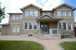 House for rent at 38 Yuile Ct Unit Upper Brampton Ontario - MLS: W4707249