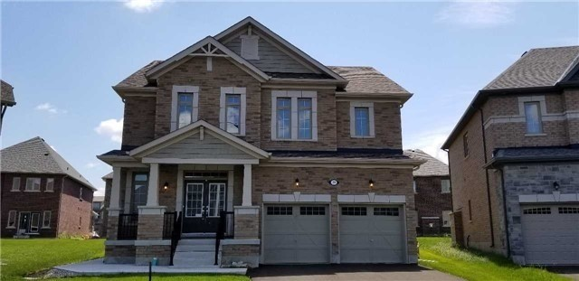 Removed: Upper - 39 Dowling Road, New Tecumseth, ON - Removed on 2018-07-24 10:00:24