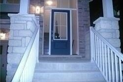 Townhouse for rent at 4 Rockman Cres Unit Upper Brampton Ontario - MLS: W5085723