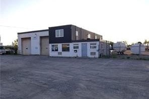 Commercial property for lease at 55 Steeles Ave Apartment Upper Milton Ontario - MLS: O4814217