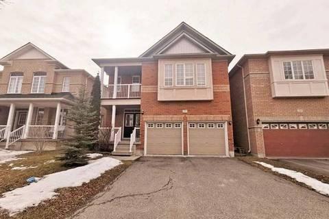 House for rent at 57 Earl Stewart Dr Unit Upper Aurora Ontario - MLS: N4721476
