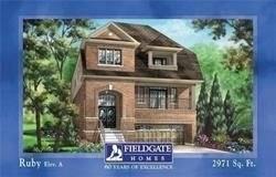 House for rent at 57 Geranium Cres Unit (Upper) Brampton Ontario - MLS: W4618676
