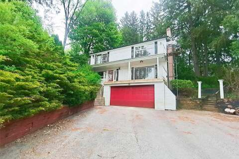 House for rent at 5919 Lakeshore Rd Unit Upper Whitchurch-stouffville Ontario - MLS: N4817437