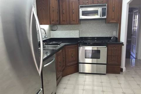 House for rent at 60 Acton Ave Unit Upper Toronto Ontario - MLS: C4633141