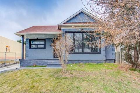 House for rent at 60 Cheltenham Ave Unit Upper Vaughan Ontario - MLS: N4445969