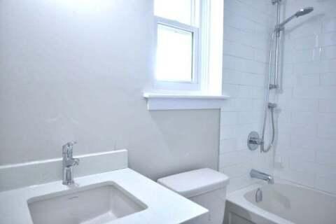 House for rent at 7 Farmbrook Rd Unit Upper Toronto Ontario - MLS: E4942615