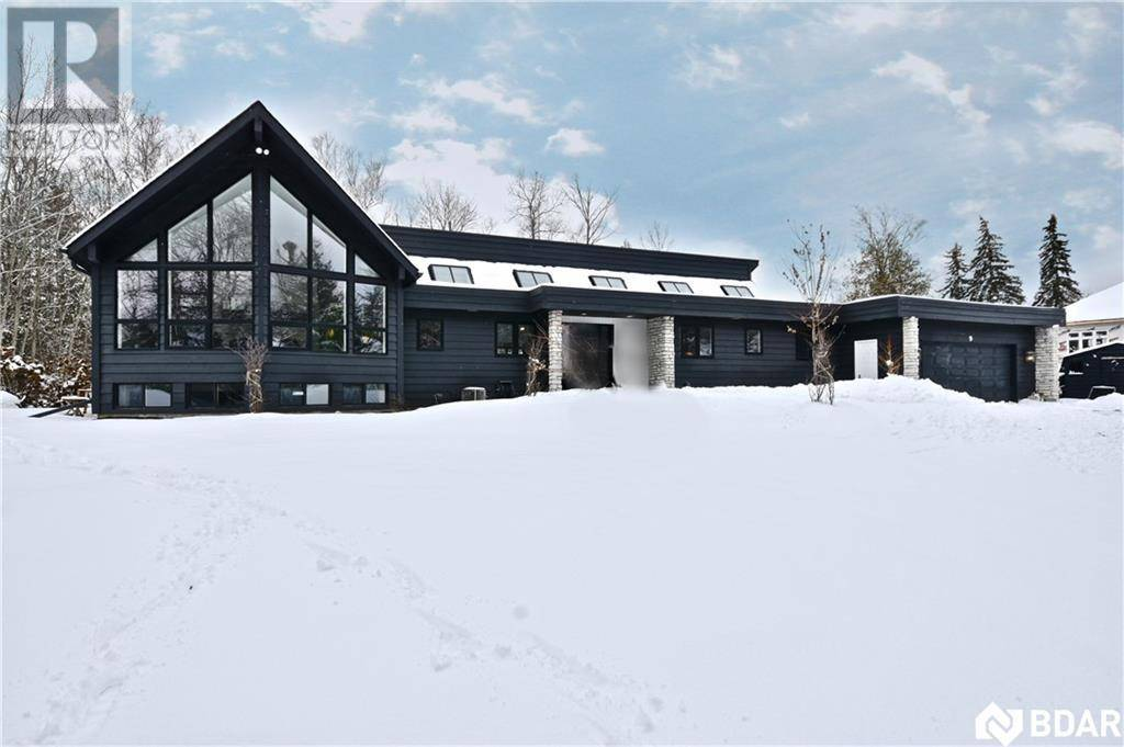 House for rent at 9 Arbour Tr Unit Upper Barrie Ontario - MLS: 30790750