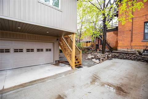 Upper - 91 Ray Street, Hamilton   Image 2