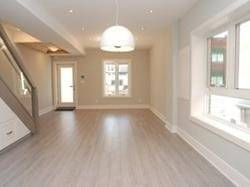 Townhouse for rent at 93 Empire Ave Unit Upper Toronto Ontario - MLS: E4448769