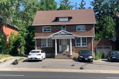 House for rent at 76 Major Mackenzie Dr Unit Upper F Richmond Hill Ontario - MLS: N4968888