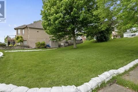 Home for sale at 0 Dalhousie  Amherstburg Ontario - MLS: 19019384
