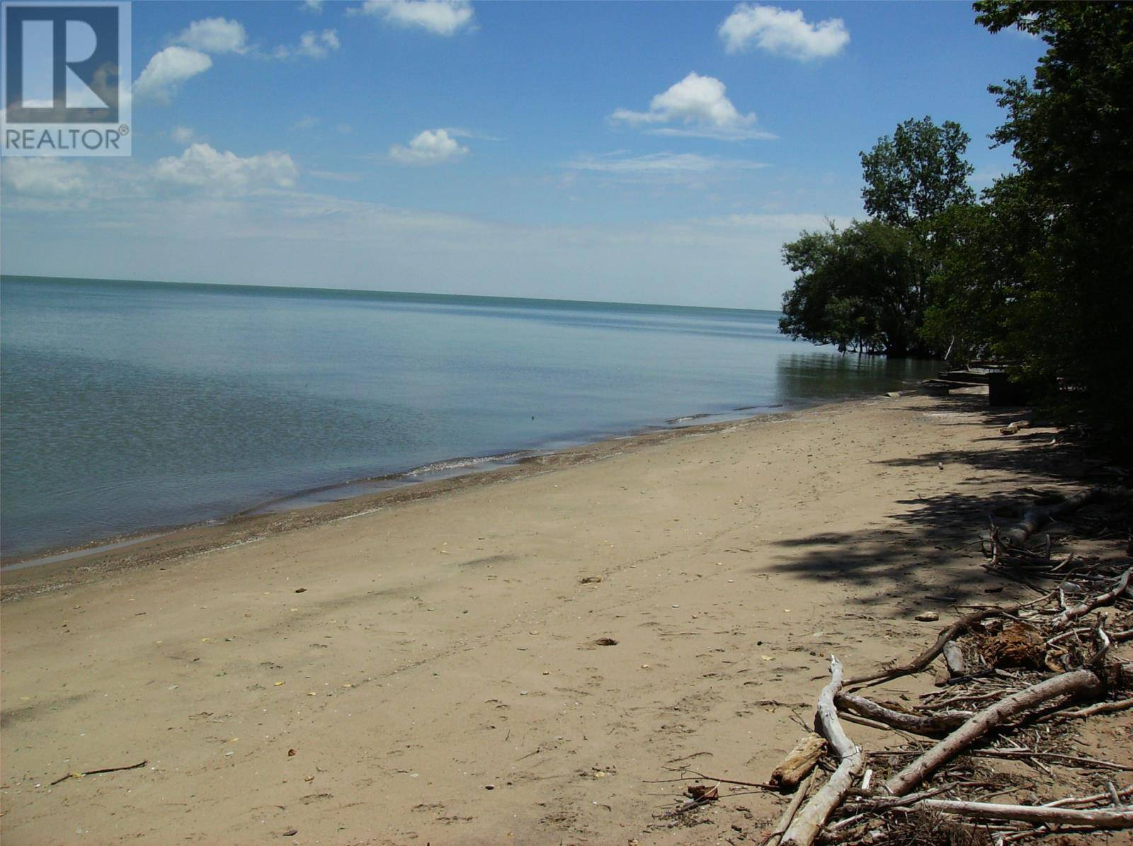 Residential property for sale at 0 East Shore  Pelee Island Ontario - MLS: 1802479
