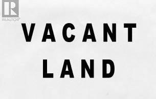 Residential property for sale at V/L Fort St Amherstburg Ontario - MLS: 20003337