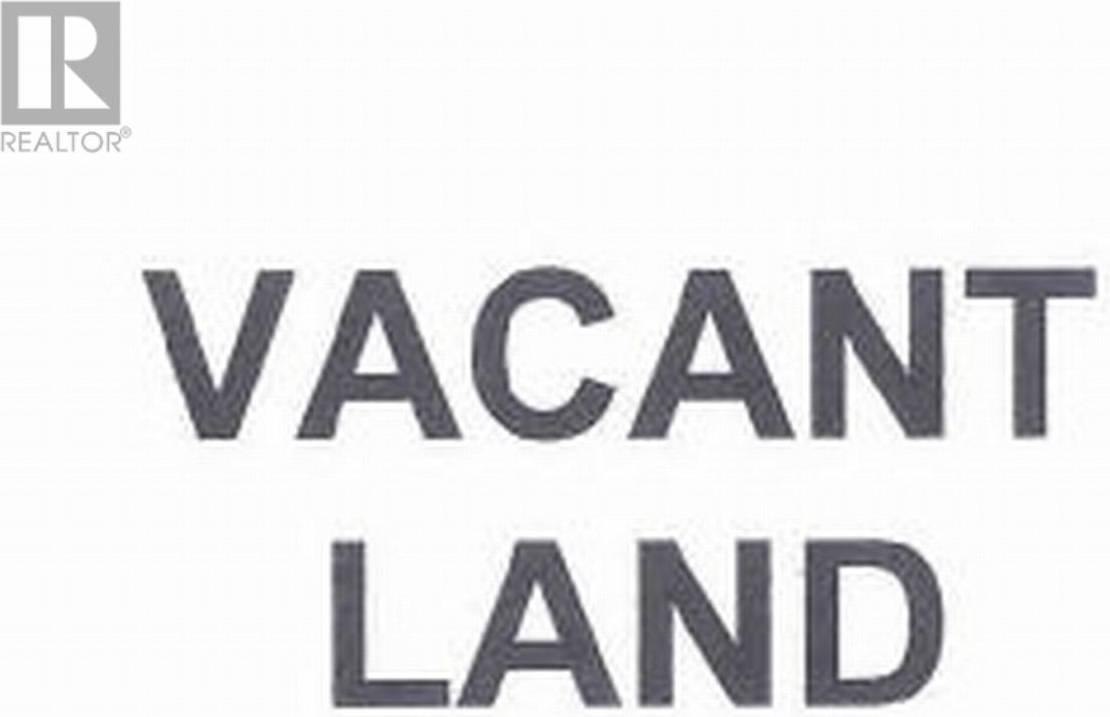 Residential property for sale at 0 Lloyd George  Windsor Ontario - MLS: 19028232