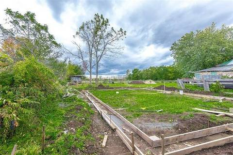 Residential property for sale at 0 Michener Rd Sherkston Ontario - MLS: 30718605