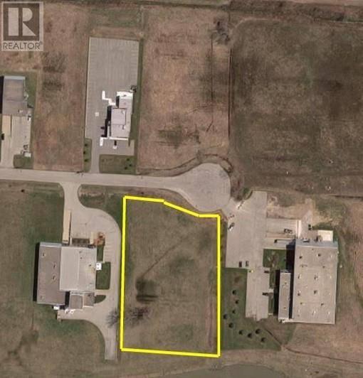 Home for sale at 0 Seneca  Leamington Ontario - MLS: 1801640