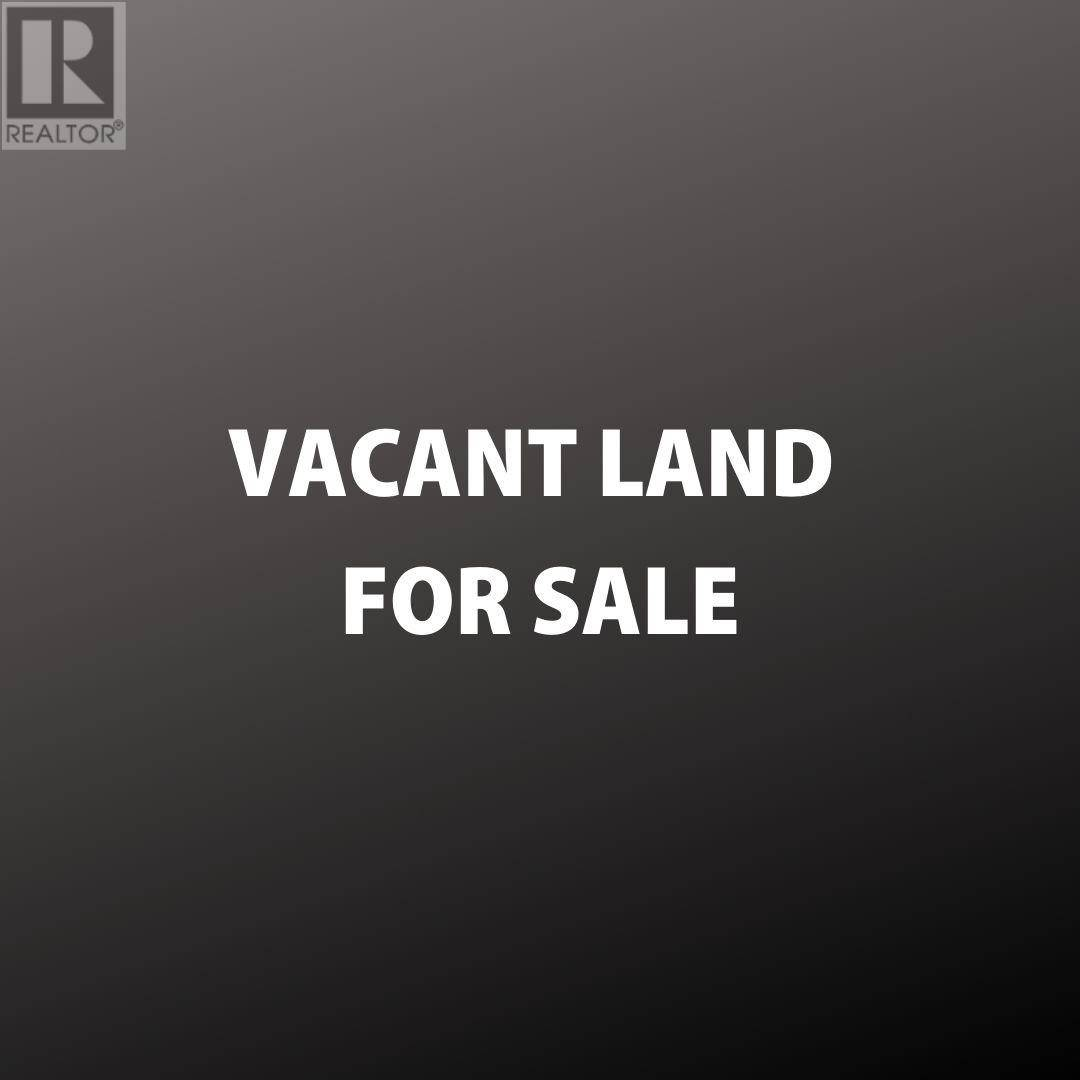 Residential property for sale at V/L Temple  Windsor Ontario - MLS: 20003250