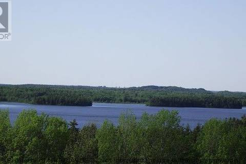 Residential property for sale at  Vacant Land Pid# Rd Conquerall Mills Nova Scotia - MLS: 201900677