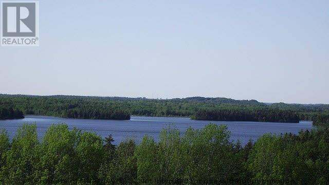 Residential property for sale at  Vacant Land Pid# Rd Conquerall Mills Nova Scotia - MLS: 201914562