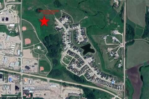 Residential property for sale at  Valarosa  Didsbury Alberta - MLS: C4273224