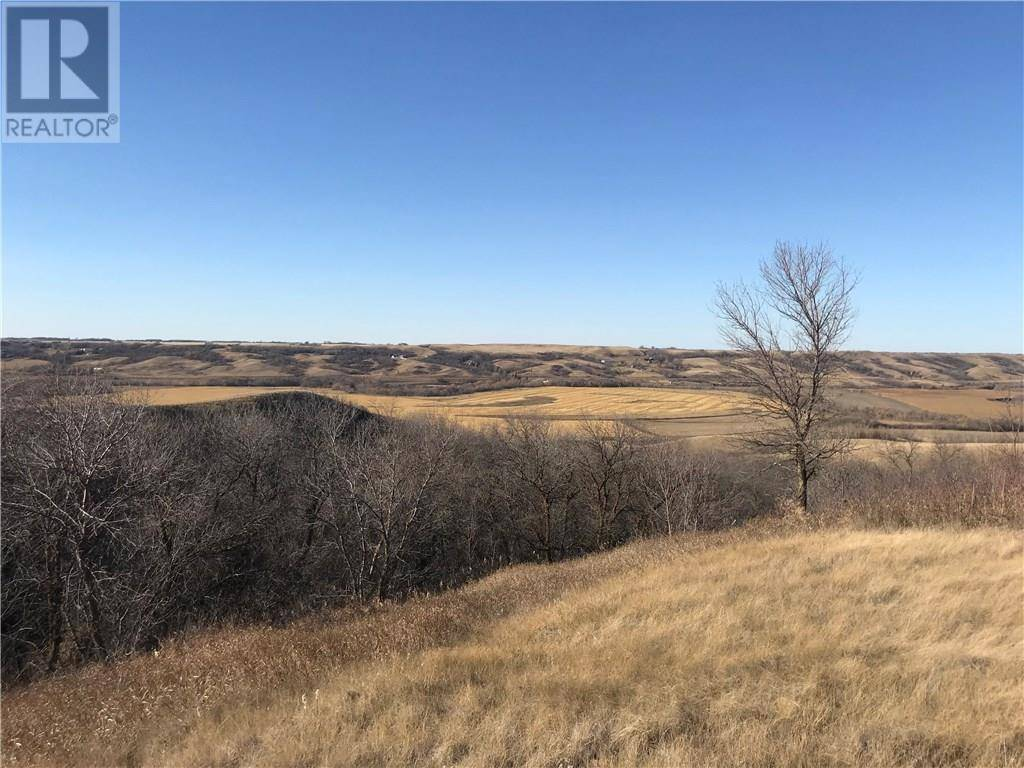Residential property for sale at  Valley Vw Lumsden Rm No. 189 Saskatchewan - MLS: SK789879