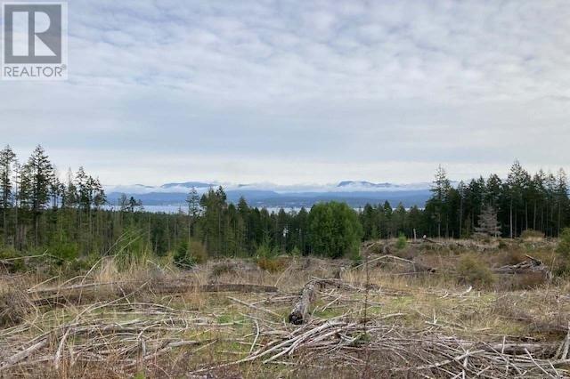Home for sale at VAN Anda Ave Texada Island British Columbia - MLS: 15354
