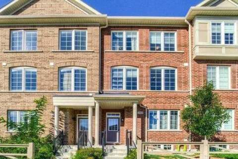 Townhouse for sale at 10600 Bathurst St Unit Vaughan Vaughan Ontario - MLS: N4924751