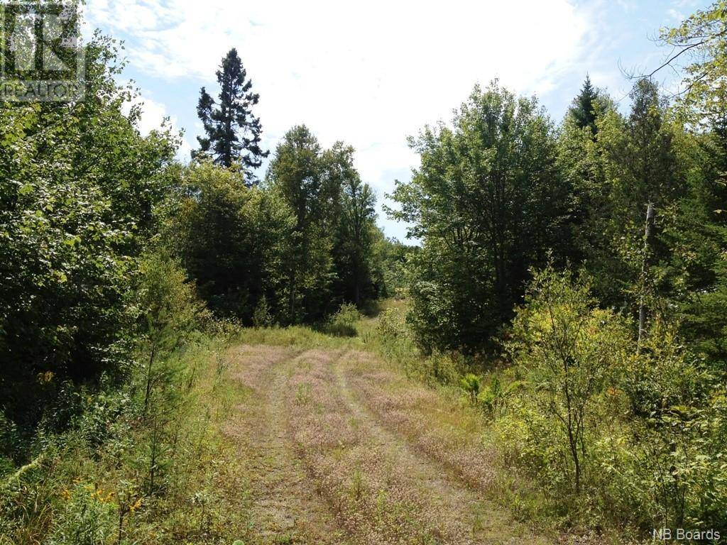 Home for sale at  Village Rd Rothesay New Brunswick - MLS: NB042705