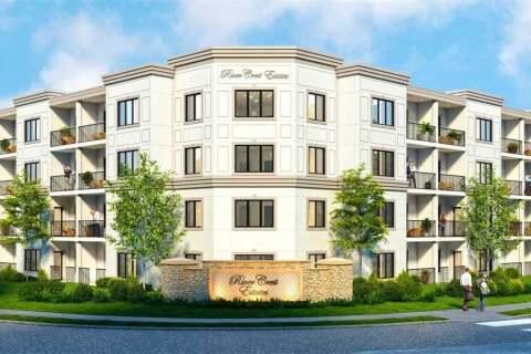Residential property for sale at 2626 Mewburn Rd Unit Vista E Niagara Falls Ontario - MLS: X4927326