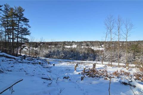 Residential property for sale at Vl 5th Line Trent Hills Ontario - MLS: X4673509
