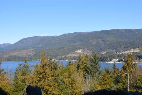 Condo for sale at 5780 Trail Ave Unit W102 Sechelt British Columbia - MLS: R2345307