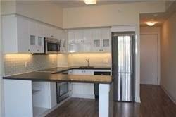 Condo for sale at 565 Wilson Ave Unit W105 Toronto Ontario - MLS: C4423710