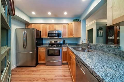 Condo for sale at 688 12th Ave W Unit W202 Vancouver British Columbia - MLS: R2370154