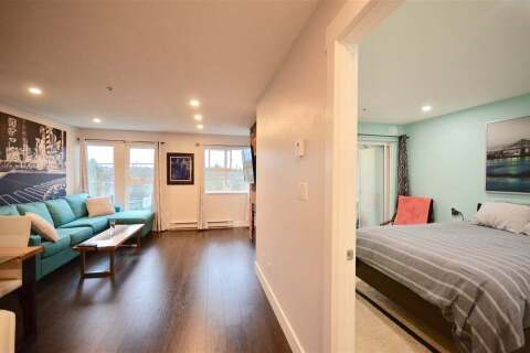 Condo for sale at 488 Kingsway Ave Unit W310 Vancouver British Columbia - MLS: R2471410