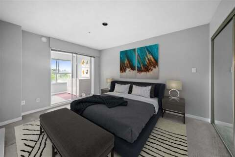 Condo for sale at 488 Kingsway  Unit W315 Vancouver British Columbia - MLS: R2466049