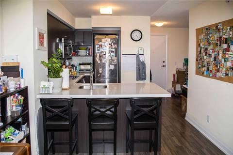 Apartment for rent at 565 Wilson Ave Unit W317 Toronto Ontario - MLS: C4669546