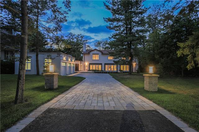 For Sale: W3745726, Mississauga, ON | 6 Bed, 7 Bath House for $3,995,000. See 20 photos!