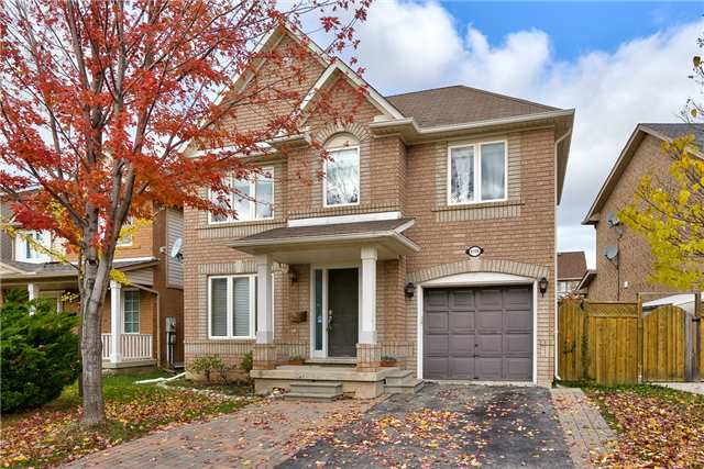 For Rent: W3977908, Burlington, ON | 3 Bed, 2 Bath House for $2,300. See 20 photos!